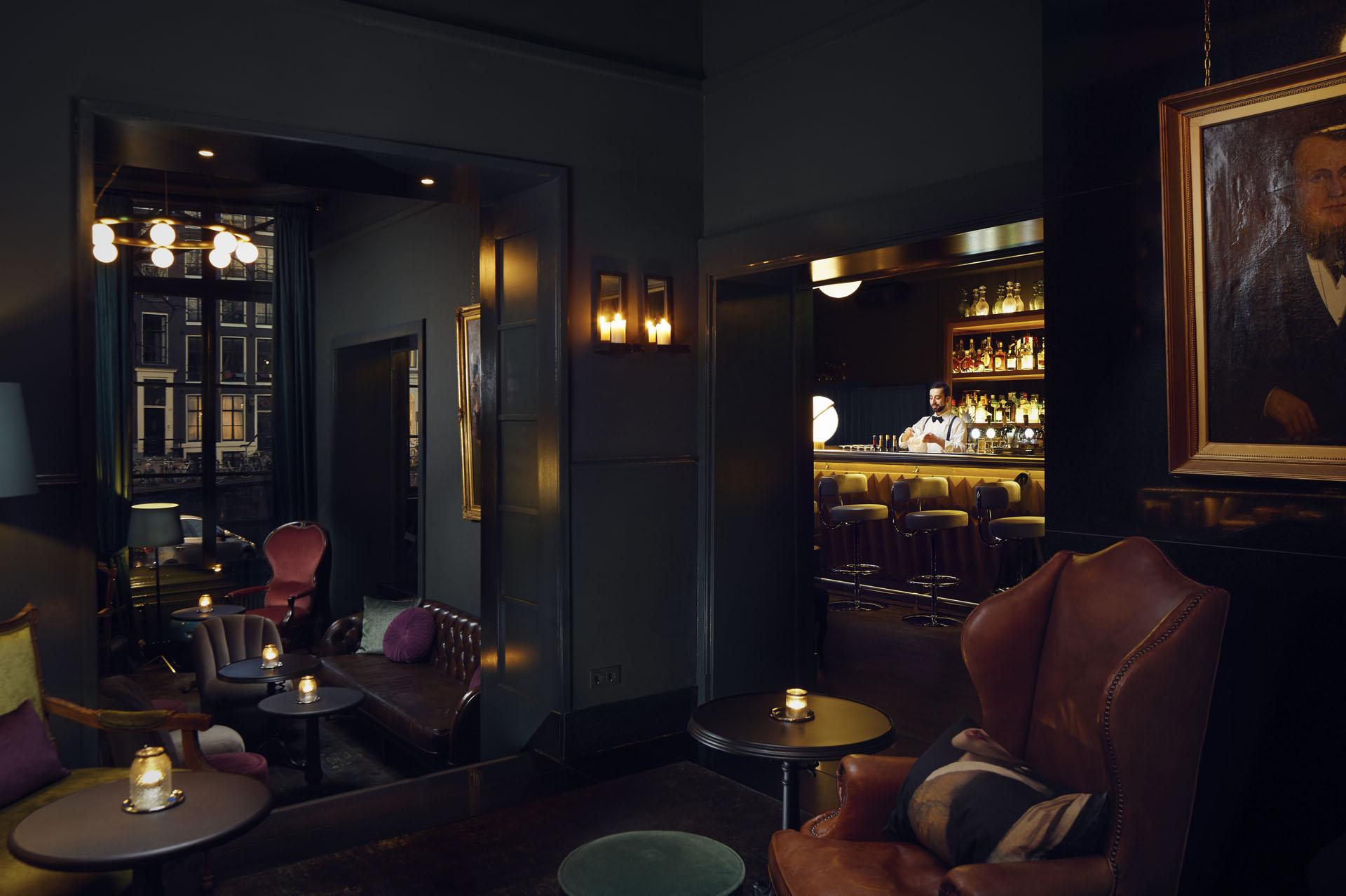 bar-bar-interior-2