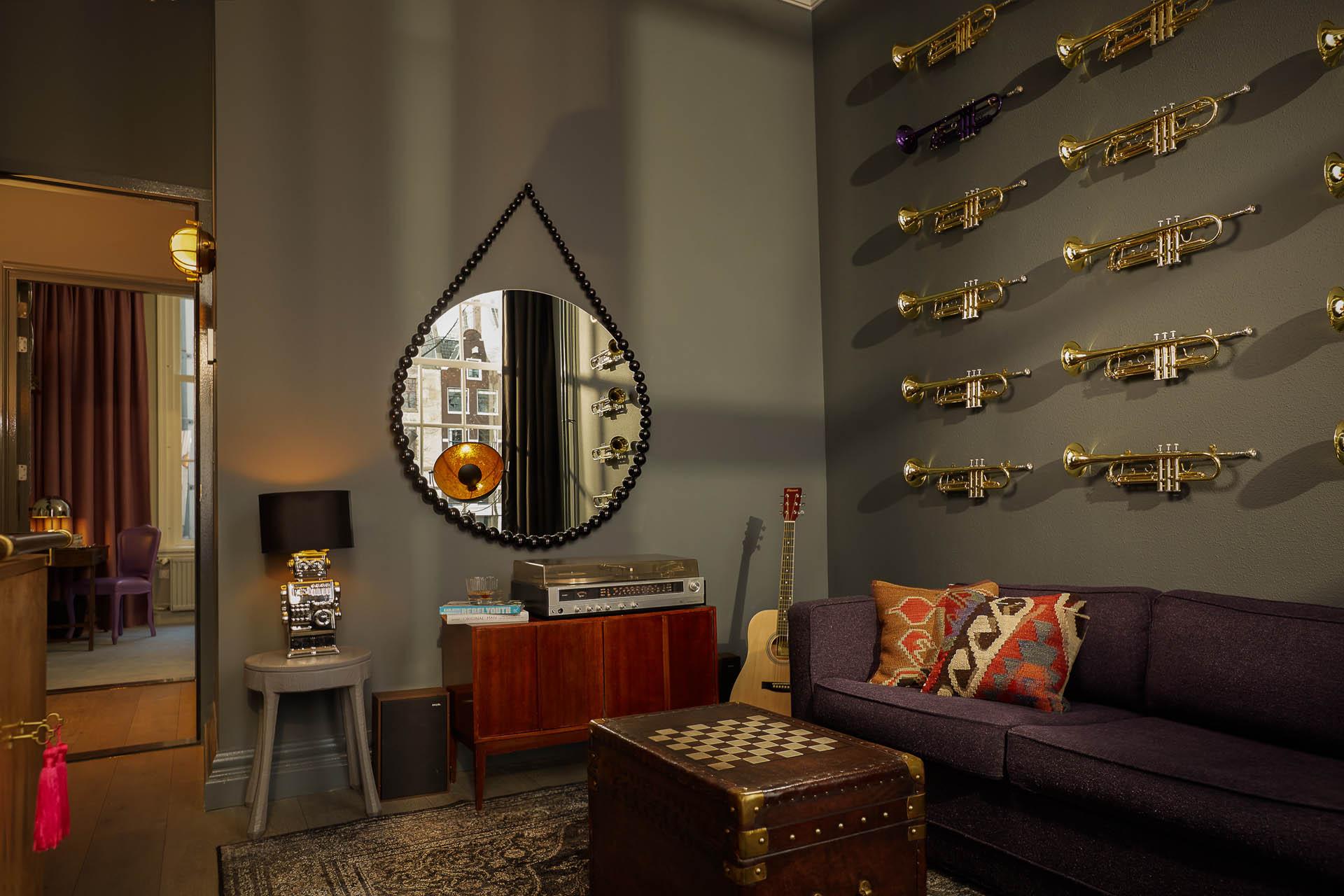 suites-music-collectors