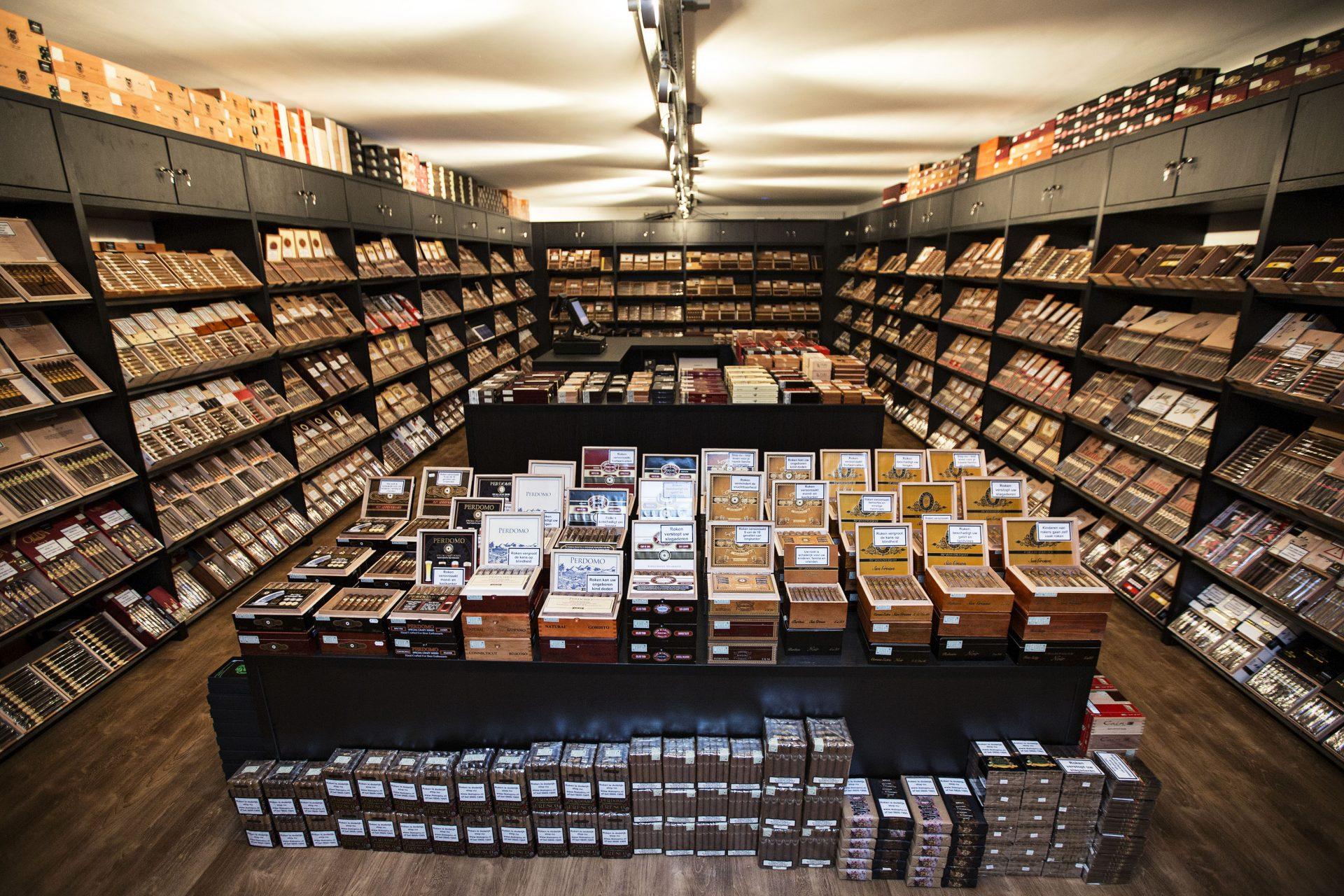 ak8a9431-cigaragua-amsterdam-opening