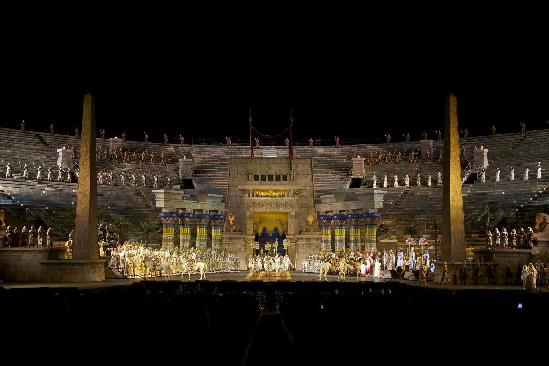 14. 2013 Aida ed.1913 atto II 10 08 foto Ennevi