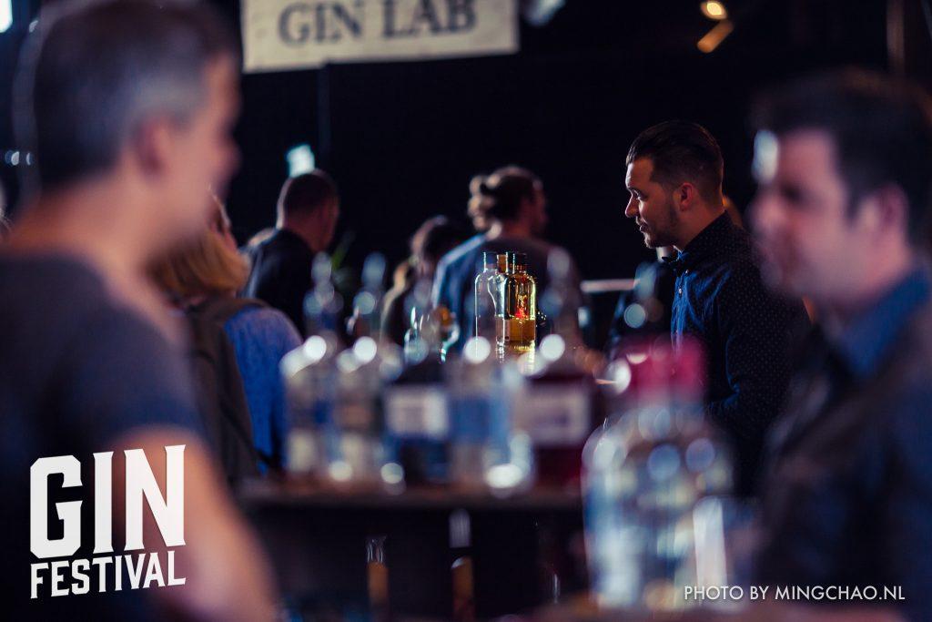 gin-festival-2016-web-170